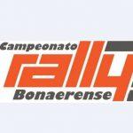 EL CAMPEONATO DE RALLY BONAERENSE YA TIENE CALENDARIO 2020