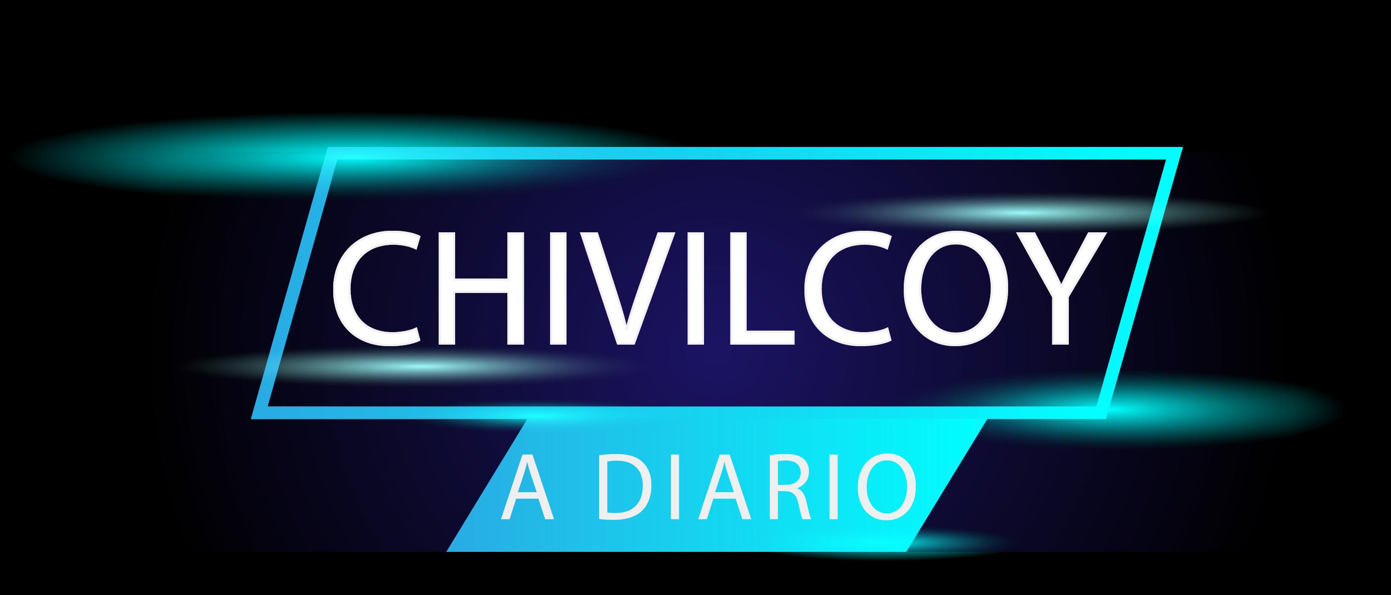 CH a Diario
